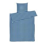 sengetøj-tern-blue