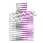 sengetøj-zigzag-purple